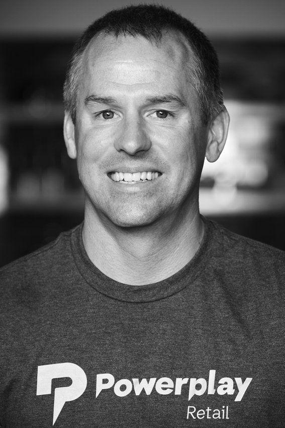 Jeff Petschl
